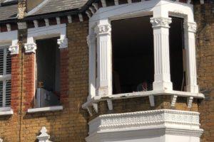 sash window renovation wimbledon